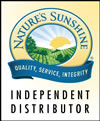 Nature's Sunshine: Independent Distributor